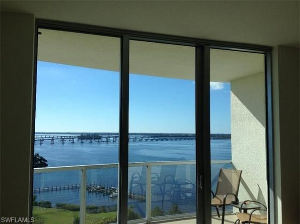 3000 Oasis Grand Blvd APT 1502, Fort Myers, FL