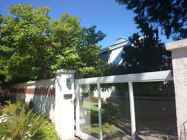 3640 W Commodore Way, Seattle, WA