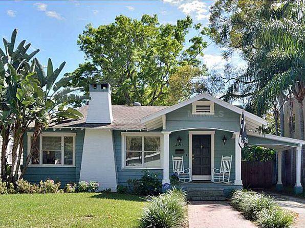 3314 W Granada St, Tampa, FL