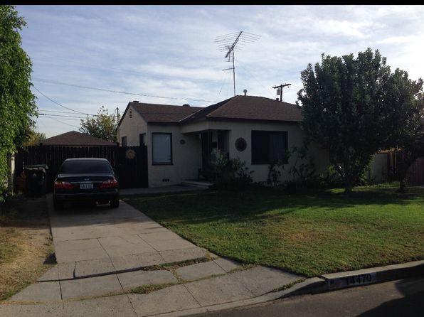 14470 Herron St, Sylmar, CA