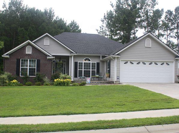 4062 Applecross Rd, Valdosta, GA