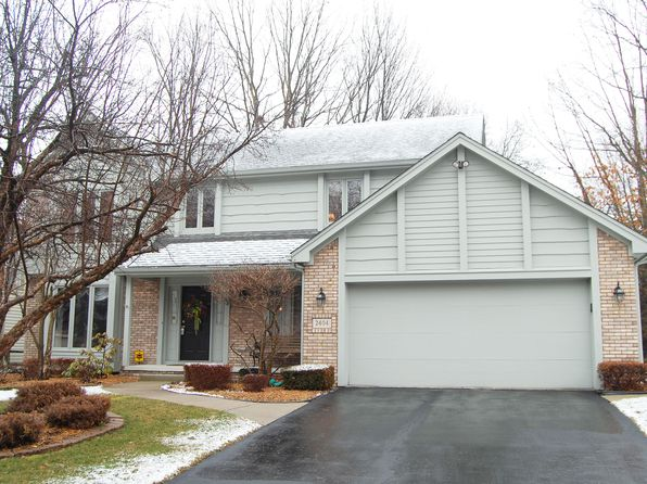 2404 Gibley Park Rd, Toledo, OH