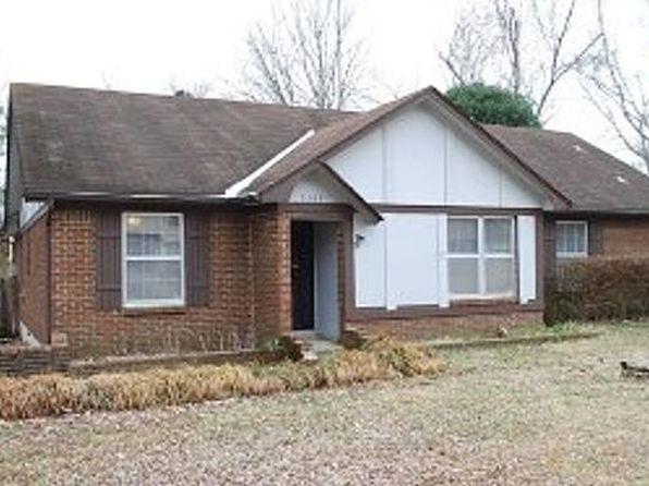 5383 Wythe Cv, Memphis, TN