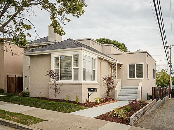 200 Laurel Ave, Millbrae, CA