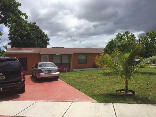 2331 sw 50th ter plantation fl 33317 zillow