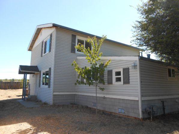 5249 Neroly Rd, Oakley, CA