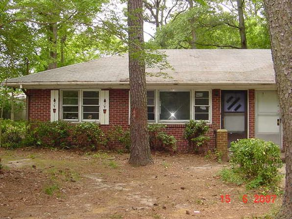 2916 Princeton Ave # A, Chesapeake, VA