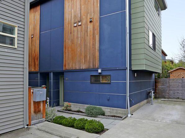1130 NW 56th St # A, Seattle, WA