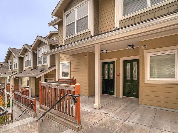 7322 Rainier Ave S UNIT 205, Seattle, WA