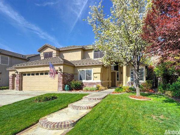 3232 Goldstone Dr, Roseville, CA