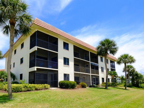 Boat Elevator Sanibel Real Estate Sanibel Fl Homes For