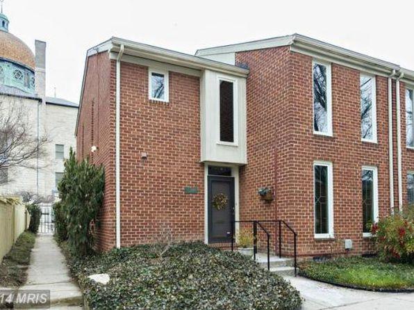 1300 Linden Grn, Baltimore, MD