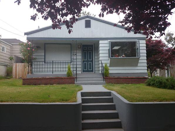 8028 26th Ave NW, Seattle, WA