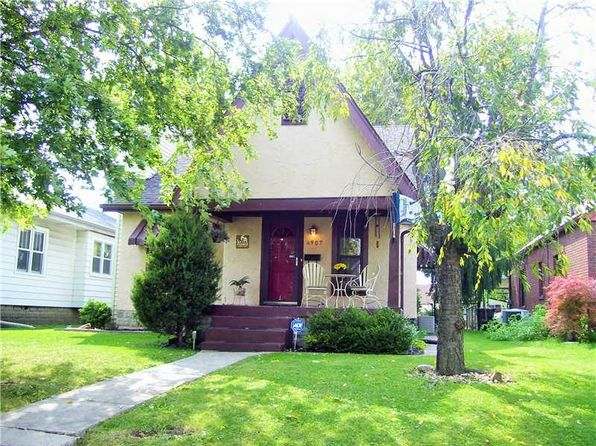 4907 E 11th St, Indianapolis, IN