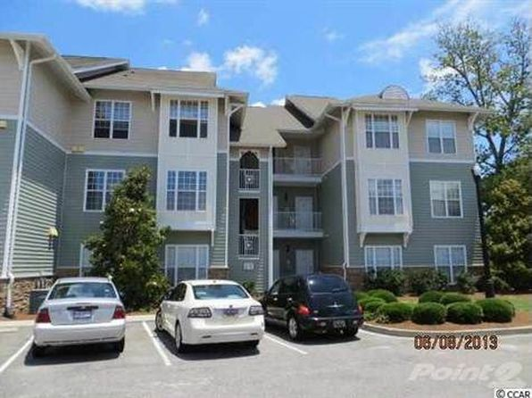 70 addison cottage way unit 119 murrells inlet sc 29576 zillow for Zillow garden city sc