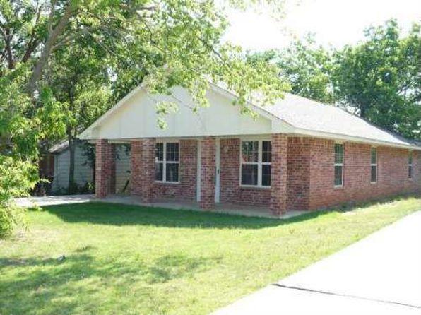1801 Homa Ave, Oklahoma City, OK