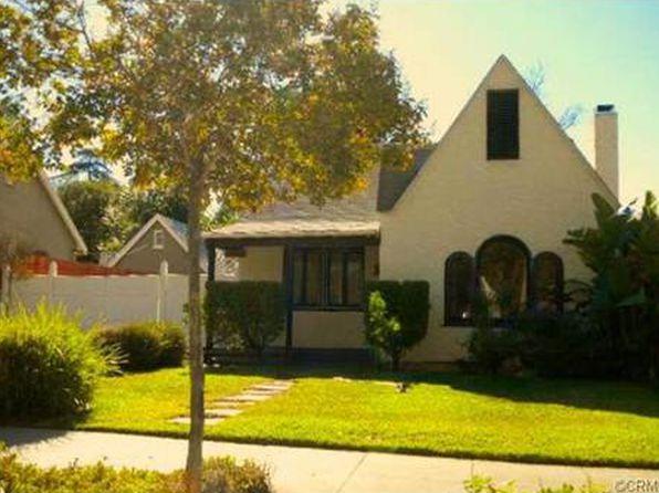 4654 Sunnyside Dr, Riverside, CA