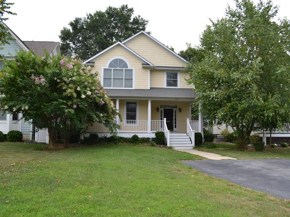 194 S Southwood Ave, Annapolis, MD