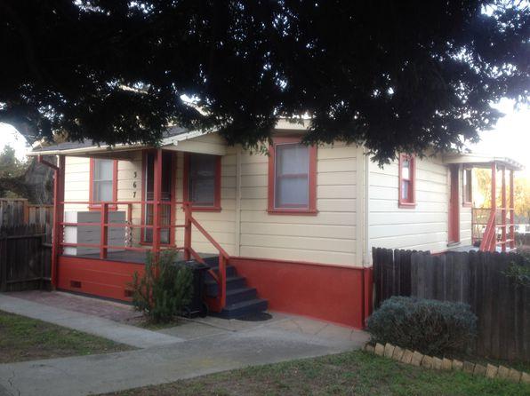 367 Alameda De Las Pulgas, Redwood City, CA