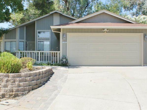4365 Mehaffey Way, Oakley, CA