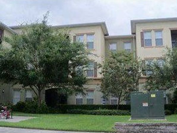 11564 Mizzon Dr # 110, Windermere, FL