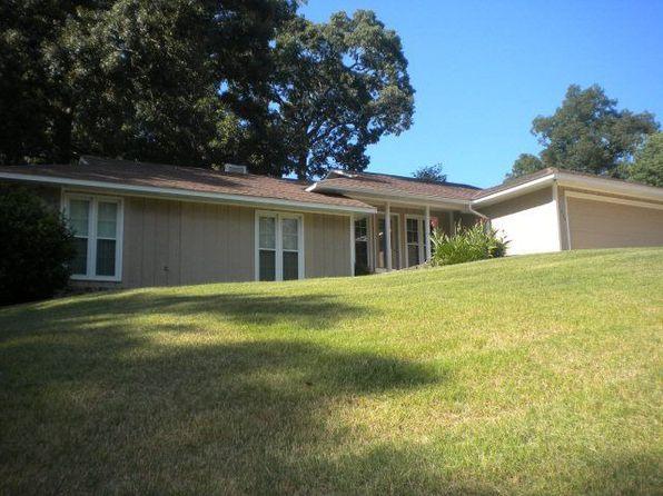 1025 Cedarbrook Dr, Columbus, GA