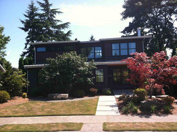 5707 NE 56th St, Seattle, WA