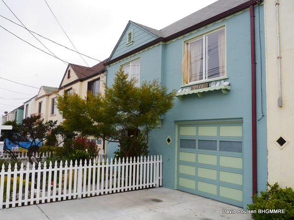 2441 45th Ave, San Francisco, CA