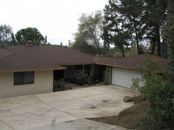 3309 Kimberly Rd, Cameron Park, CA