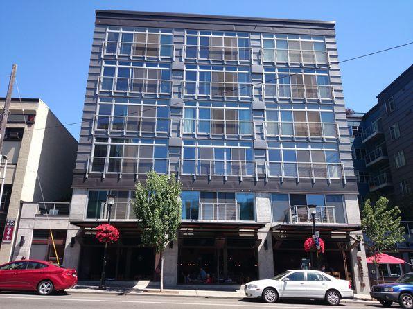 1414 12th Ave UNIT 602, Seattle, WA