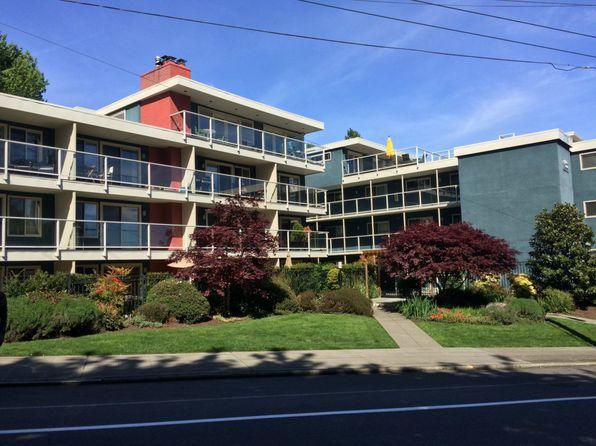 1730 Taylor Ave N APT 402, Seattle, WA