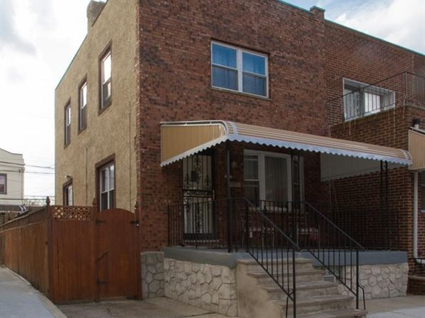 2730 S Hutchinson St, Philadelphia, PA