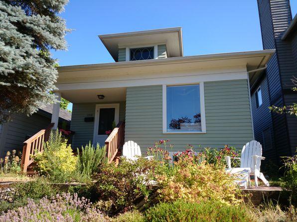 2318 N 62nd St, Seattle, WA