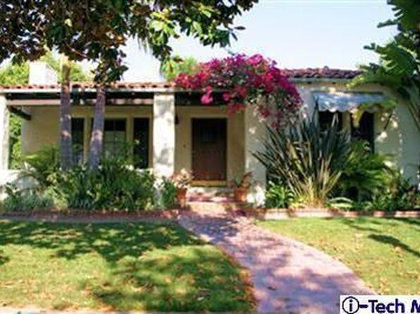 1152 N Howard St, Glendale, CA