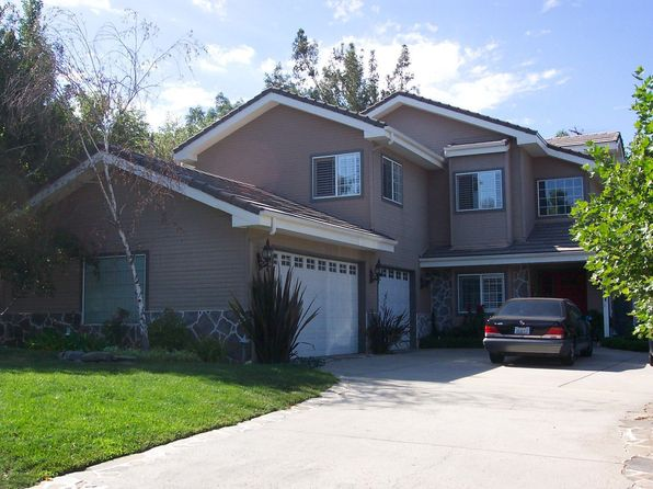 23943 Eagle Mountain St, West Hills, CA