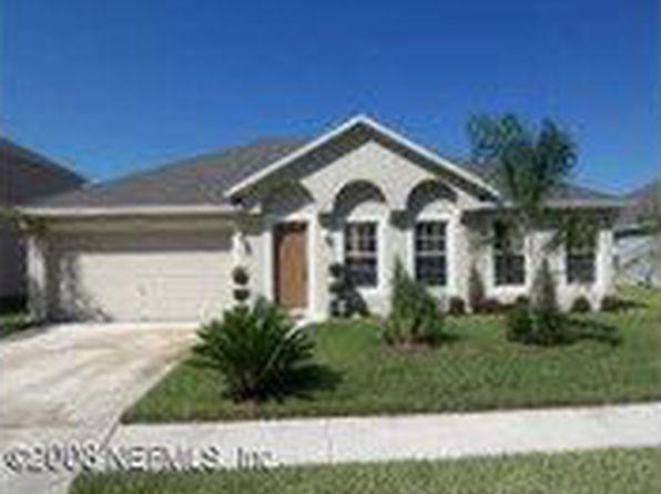 11956 Chester Creek Rd, Jacksonville, FL