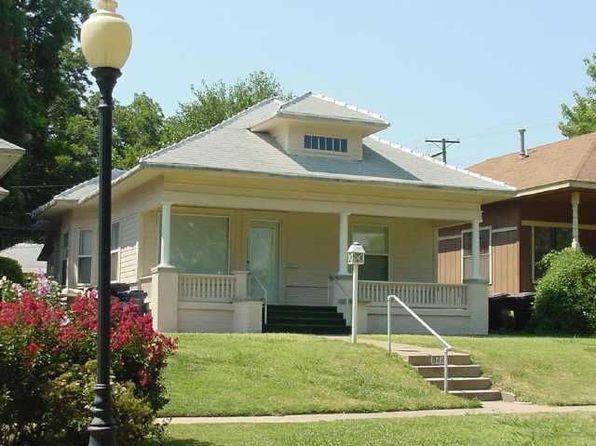 822 NW 19th St, Oklahoma City, OK