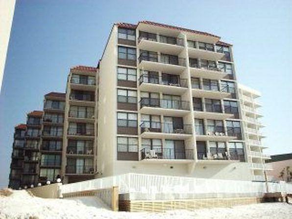 511 E Beach Blvd # 106, Gulf Shores, AL