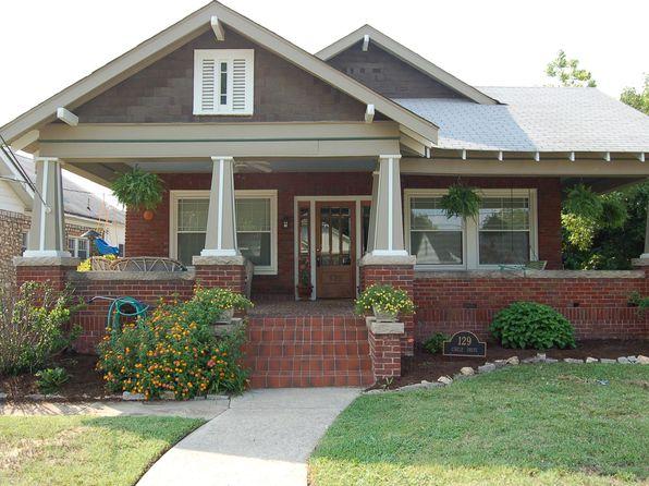 129 Circle Dr, Salisbury, NC