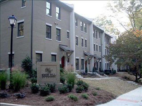 15 Knob Hills Cir, Decatur, GA