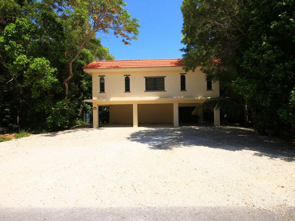 in desirable neighborhood islamorada real estate
