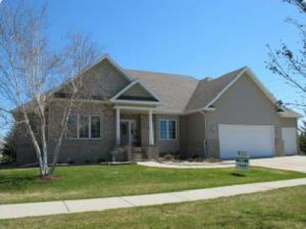 Houses for rent in grand forks nd 29 homes zillow for Home builders grand forks nd