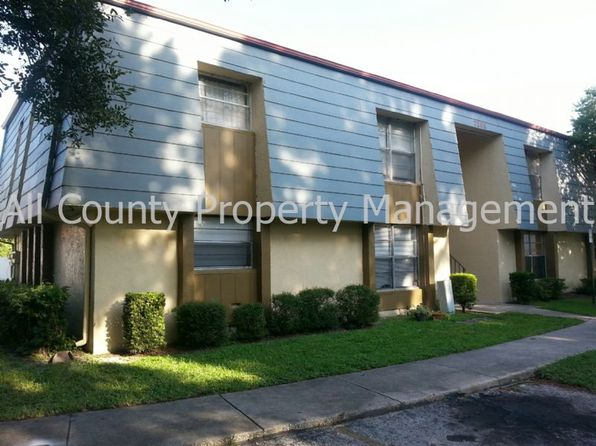 Apartments For Rent In Pinellas Park Fl Zillow