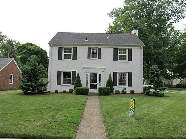 bay window erie real estate erie pa homes for sale