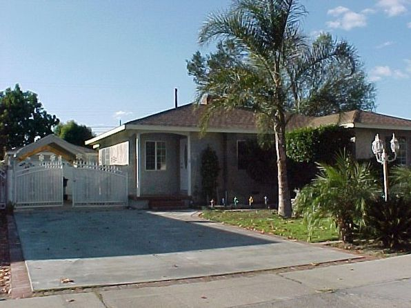 8025 Rhodes Ave, North Hollywood, CA