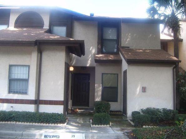 2900 S Semoran Blvd APT 3, Orlando, FL