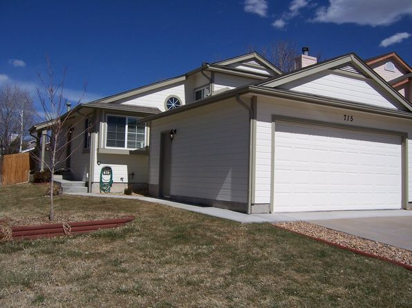715 Stowe St, Highlands Ranch, CO