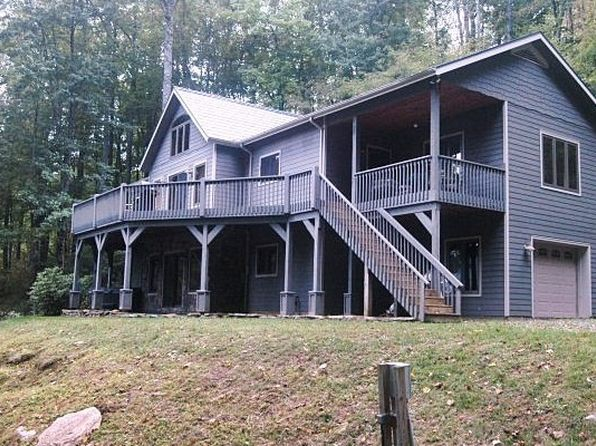 Houses for rent in banner elk nc 2 homes zillow for Banner elk home builders