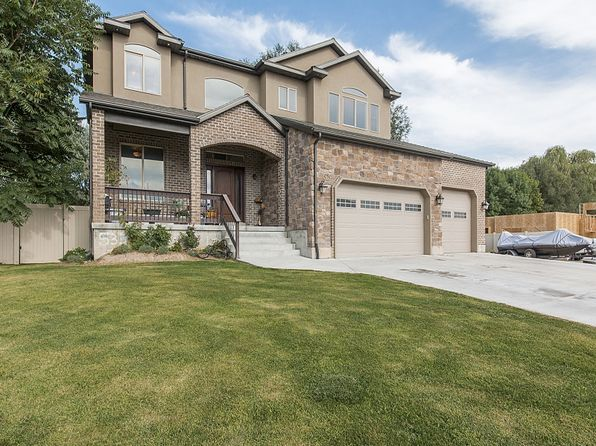 on 5 acres lehi real estate lehi ut homes for sale zillow