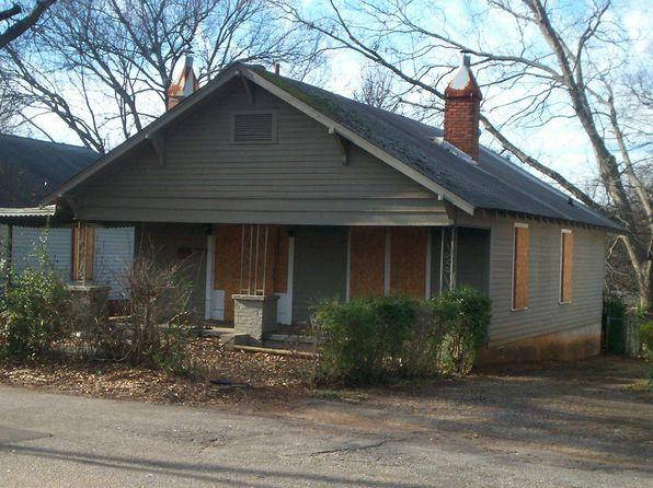 221 Short Hill St, Spartanburg, SC